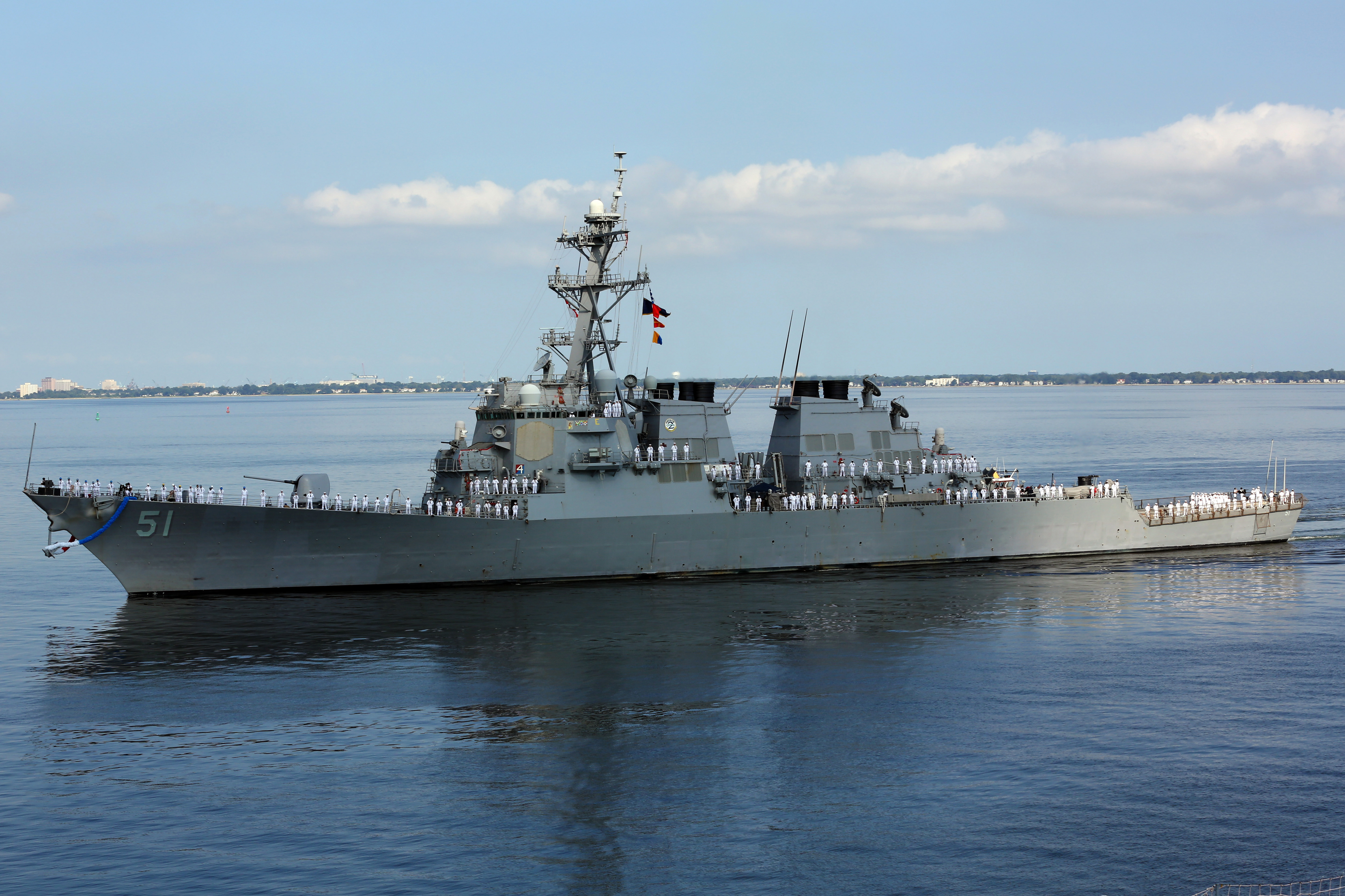 Naval law array government contracting law u2013 this week u0027s headlines fh h rh fhhfirm com fandeluxe Images